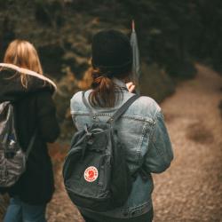 Homeschool Friends